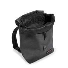 Eastpak Casyl Black Denim