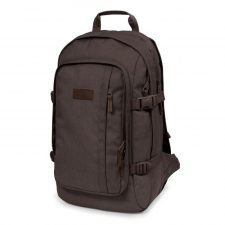 Eastpak Evanz Corlange Brown