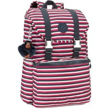 Kipling Experience M Sugar Stripes