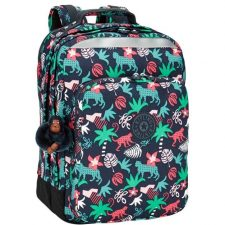 Kipling College Up Garden Dreamer