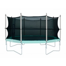 trampoline-berg-safety-net-270-cm-diameter