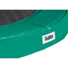 Salta Excellent Ground 427 Groen