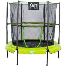 Exit Bounzy Mini Groen