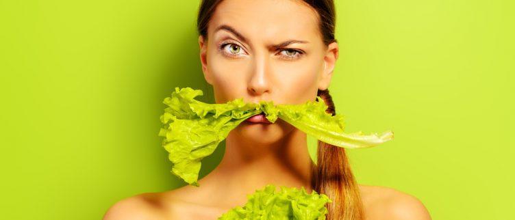 10 voorbeelden van vezelrijk voedsel