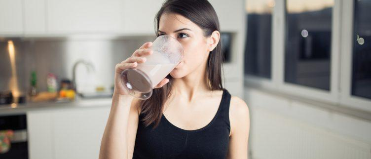 Wat is het yoghurt dieet?