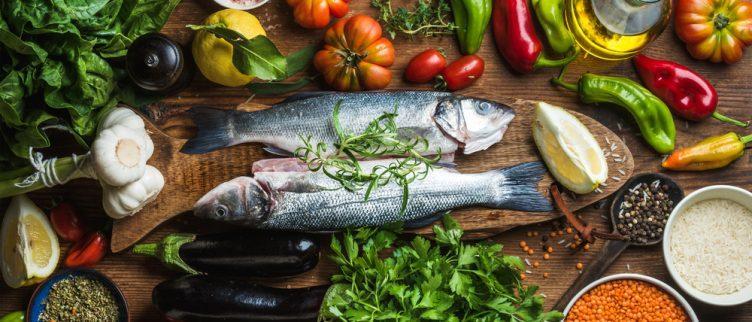 Wat zijn gezonde vetten?