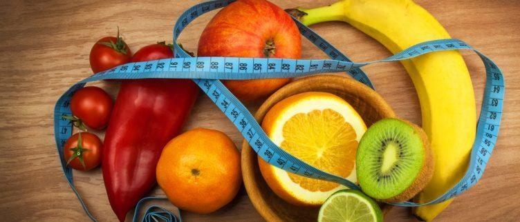 Alkaline dieet: werkt het?