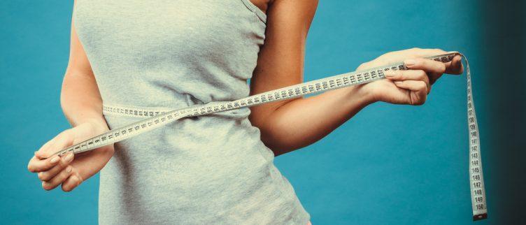 Eierdieet: een dieet waarbij je alleen ei mag eten?