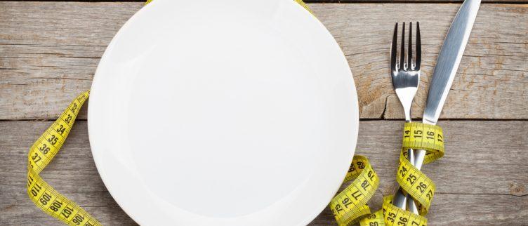 1200 calorieën dieet, verstandig of risicovol?