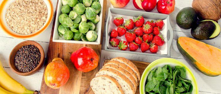 Afvallen door je ontbijt te optimaliseren