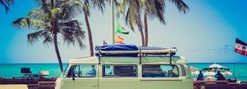 Categorie Reizen & vakantie
