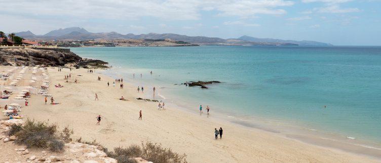 Wat is het mooiste Canarisch eiland om te bezoeken?