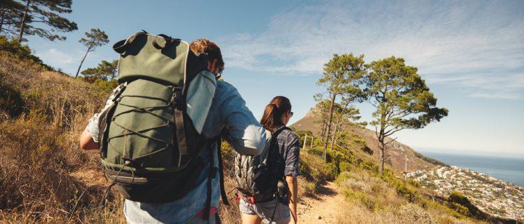 Een actieve vakantie in Europa? Bekijk deze bestemmingen