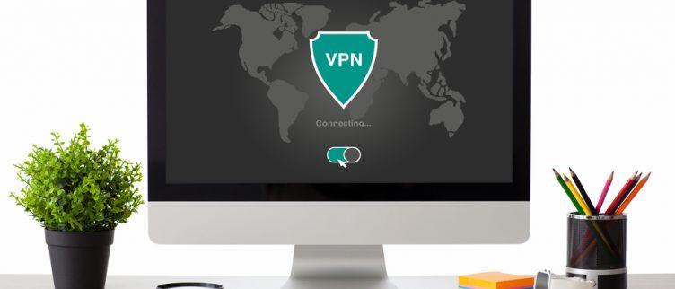 Netflix kijken met een VPN