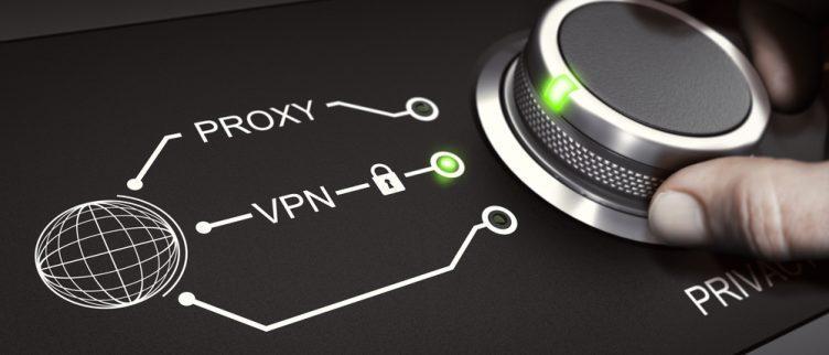 Hoe kan ik mijn IP-adres veranderen?