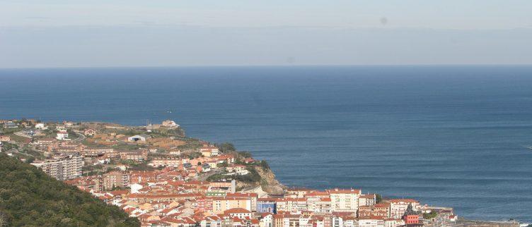 Tips voor een vakantie in Noord-Spanje