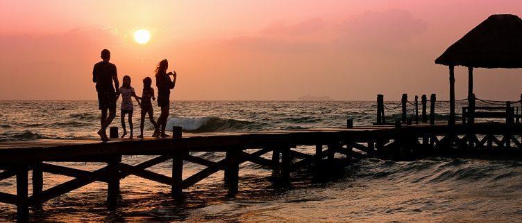 7 voorbeelden van bijzondere vakanties
