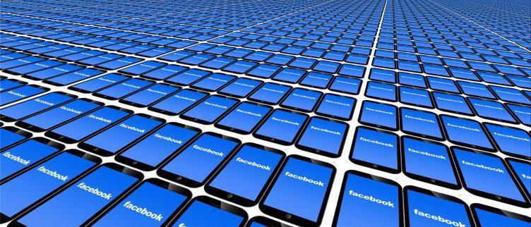 Hoe kun je geld verdienen met Facebook?