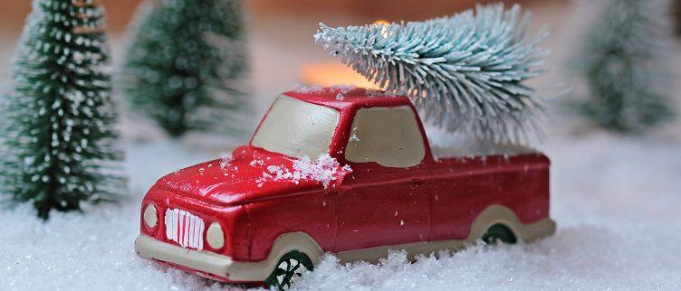 5 tips voor de leukste kerstreizen