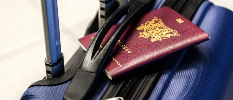 Veel gestelde vragen over ESTA (Amerikaans visum)