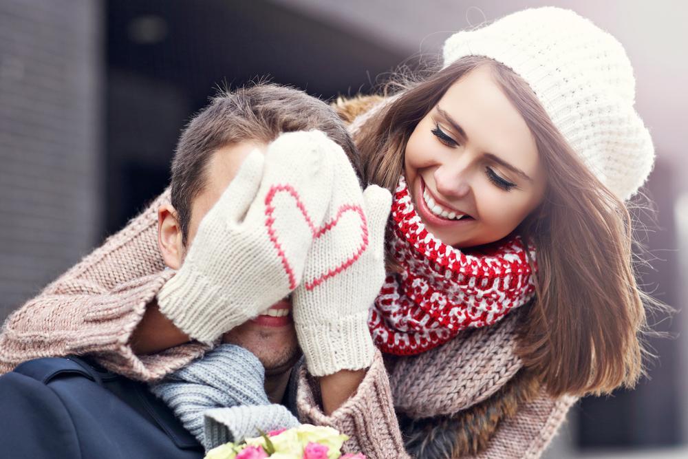 zoenen en dating christelijke