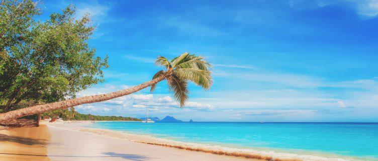 10 tips voor een goede zon, zee, strand vakantie