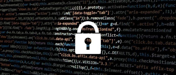 8 redenen om een VPN te gebruiken
