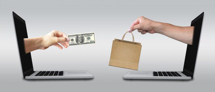 Wat verkoopt goed op marktplaats? 7 tips