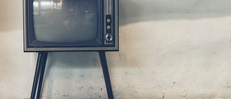 Hoe kun je goedkoop tv kijken?