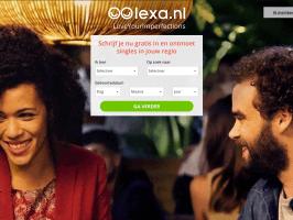 gratis online dating sites geen registratie