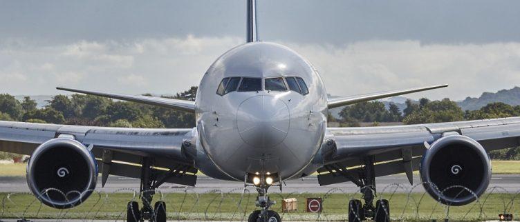 Wat is de goedkoopste dag om te vliegen?