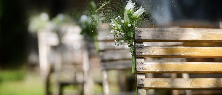 Wat kost een bruiloft? 13 kostenposten