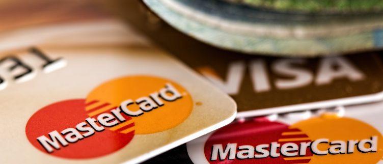 Hoe kun je een creditcard aanvragen?