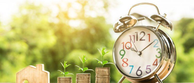 Hoe kun je investeren in vastgoed?