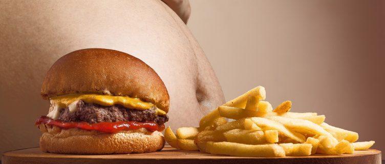 Hoeveel mensen in Nederland hebben overgewicht?