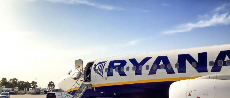 9 tips voor het boeken van goedkope vluchten in Europa