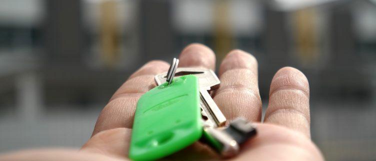 Kan ik een huis kopen? Hoe weet je of je een huis kunt kopen?