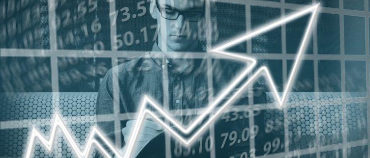 Wat zijn de verschillen tussen obligaties en aandelen?