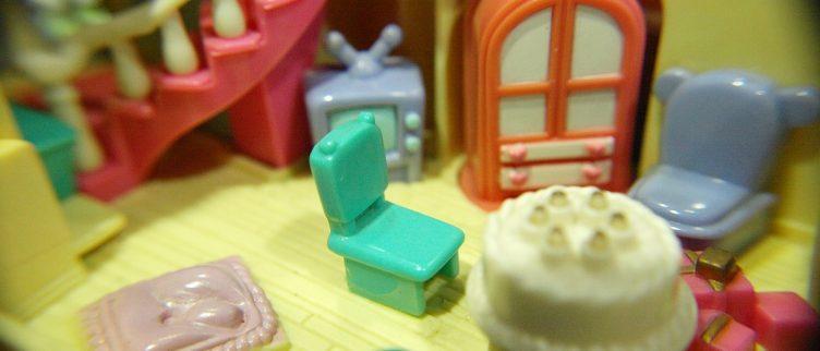 Wat kost een tiny house?