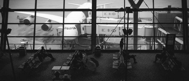 Hoeveel geld kun je terugkrijgen als je vlucht vertraging heeft?