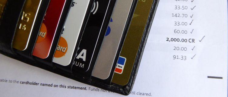 Hoe kan je een buitenlandse rekening openen in Nederland?
