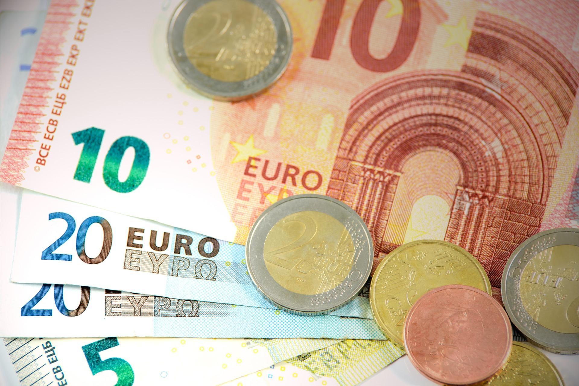 101 Manieren Om Snel Geld Te Verdienen