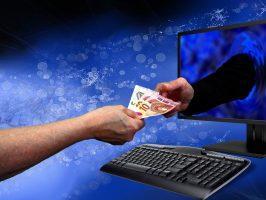 Wat zijn betrouwbare manieren om online geld te verdienen?