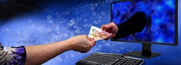 Wat zijn betrouwbare manieren om online geld te verdienen? small
