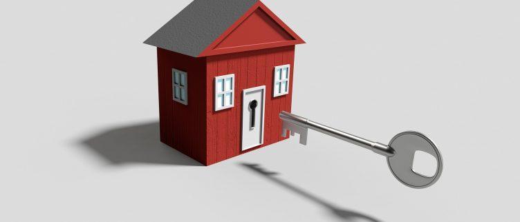 Hoe kun je online een hypotheek afsluiten?