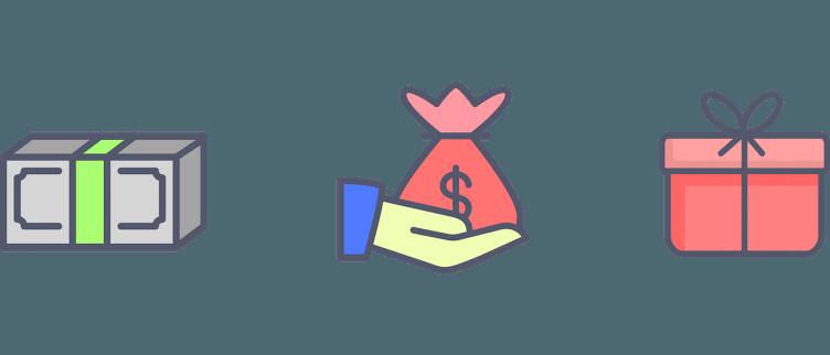 Wat is een converteerbare lening?