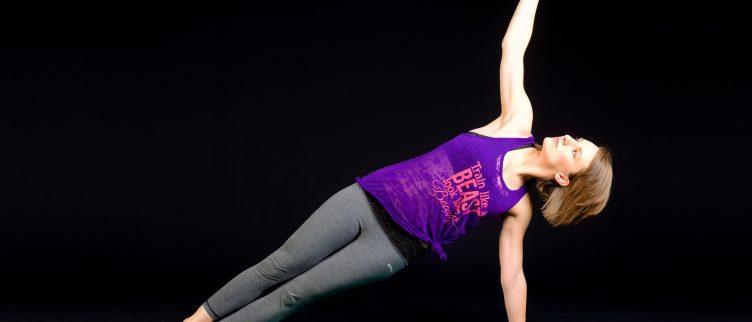 Wat zijn de beste sporten om te doen na een bevalling?