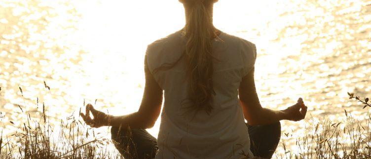 Wat is een yoga reis en wat zijn de beste bestemmingen?