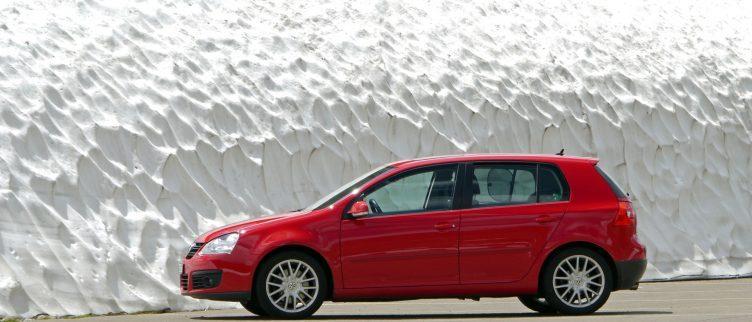 Tips om goedkoop een auto te huren