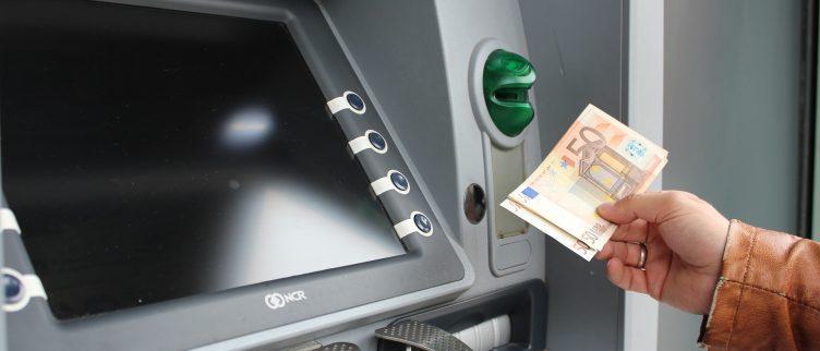 Waar kun je online een (betaal)rekening openen?